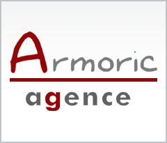Armoric agence