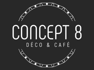 logo-Conceptstore-jpg-web