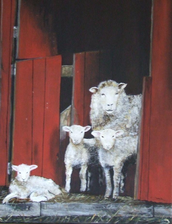 monik-les-moutons