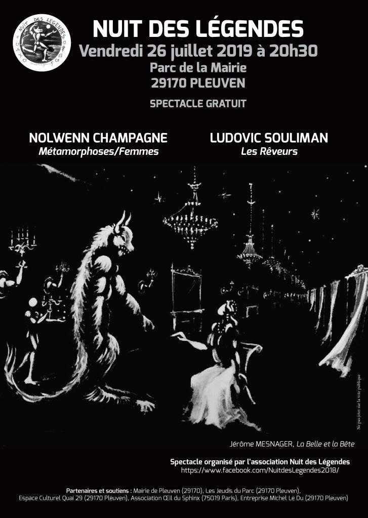 nuit-des-legendes-2019-2