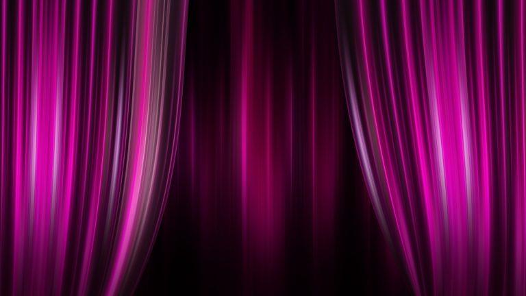 theater-1713816-1920-pixabay