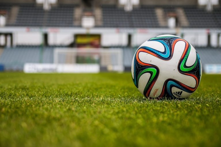 tournoi-foot-2
